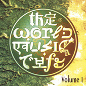 Play & Download World Music Café Vol. 1 by Various Artists | Napster