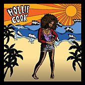 Play & Download Hollie Cook by Hollie Cook | Napster