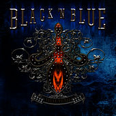 Play & Download Hell Yeah! by Black 'N' Blue | Napster
