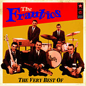 The Very Best Of by The Frantics