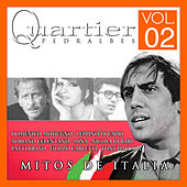 Play & Download Quartier Pedralbes. Mitos De Italia. Vol.2 by Various Artists | Napster
