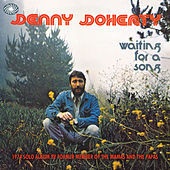 Play & Download Waiting For A Song by Denny Doherty | Napster