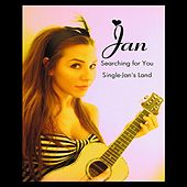 Play & Download Searching For You - Single by Jan & Dean | Napster