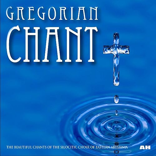 Play & Download Gregorian Chant by Gregorian Chant | Napster