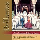 Brillantes - Los Churumbeles De España by Los Churumbeles de España