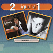 Play & Download 2 Igual A 1 by Emmanuel | Napster