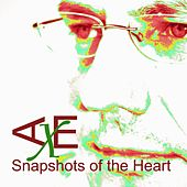 Play & Download Snapshots of the Heart by Axe | Napster