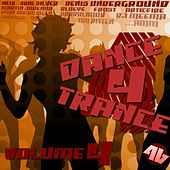 Play & Download Dance 4 Trance, Vol. 4 by Various Artists | Napster
