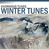 Play & Download Winter Tunes 2011 by Various Artists | Napster