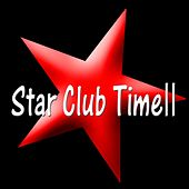 Star Club-Time 2 by Various Artists