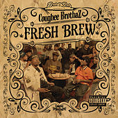 Play & Download Devin the Dude Presents: Fresh Brew by The Coughee Brothaz | Napster