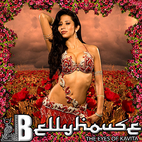 Play & Download The Eyes Of Kavita by Bellyhouse | Napster