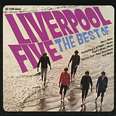 The Best Of Liverpool Five by Liverpool Five