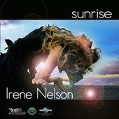 Sunrise - Single by Irene Nelson