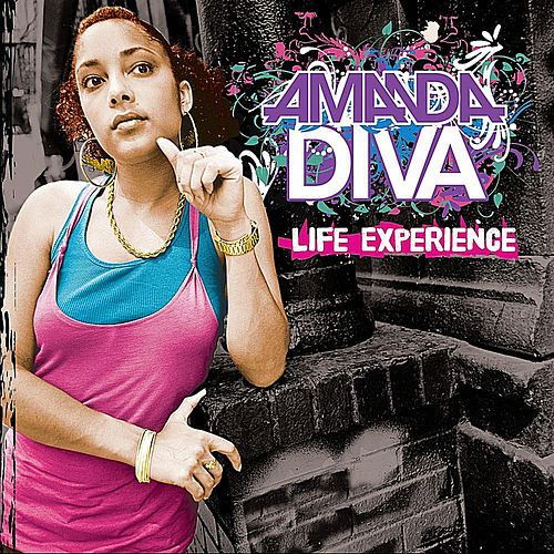 Play & Download Life Experience by Amanda Diva | Napster