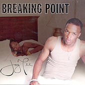 Breaking Point by Jay Tee