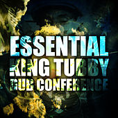 Essential King Tubby Dub Conference by King Tubby