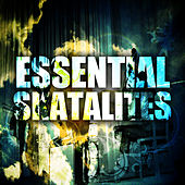 Play & Download Essential Skatalites by The Skatalites | Napster