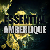 Play & Download Essential by Ambelique | Napster