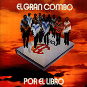 Play & Download Por El Libro by El Gran Combo De Puerto Rico | Napster