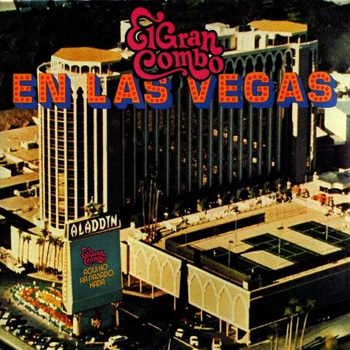 Play & Download En Las Vegas by El Gran Combo De Puerto Rico | Napster