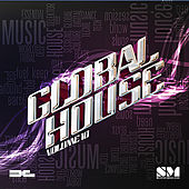 Play & Download Global House 10 by Various Artists | Napster