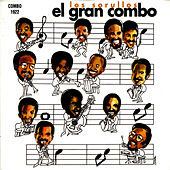 Play & Download Los Sorullos by El Gran Combo De Puerto Rico | Napster