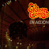 Play & Download En Accion by El Gran Combo De Puerto Rico | Napster