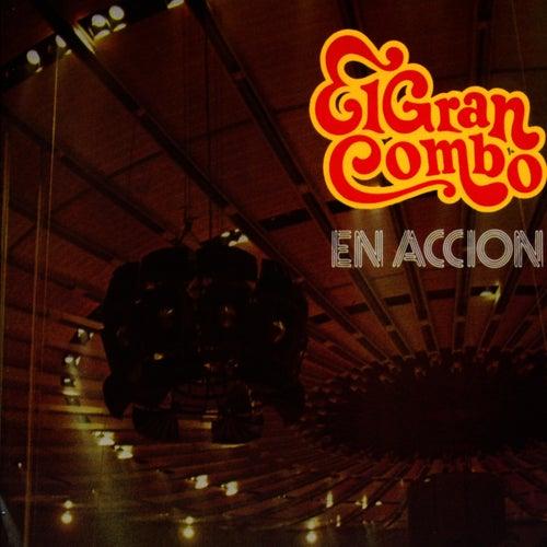 Play & Download En Accion by El Gran Combo De Puerto Rico | Napster
