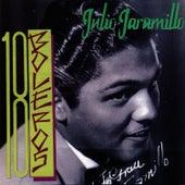 Play & Download 18 Boleros by Julio Jaramillo | Napster