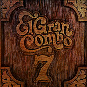 Play & Download Numero 7 by El Gran Combo De Puerto Rico | Napster