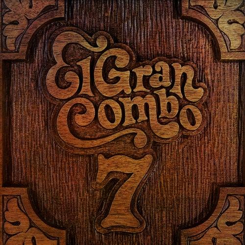 Play & Download Numero 7 by El Gran Combo De Puerto Rico | Napster