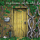 Play & Download Take Care, Take Care, Take Care by Explosions In The Sky | Napster