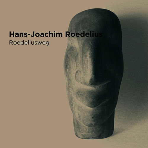 Play & Download Roedeliusweg by Roedelius | Napster