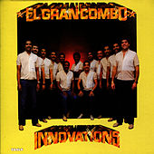 Play & Download Innovations by El Gran Combo De Puerto Rico | Napster