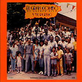 Play & Download Y Su Pueblo by El Gran Combo De Puerto Rico | Napster