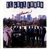 Play & Download ¡Amame! by El Gran Combo De Puerto Rico | Napster