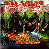 Play & Download En Vivo by Los Alegres Del Barranco | Napster