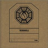 Play & Download Wormhole by Tripswitch | Napster