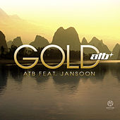 Gold (feat. JanSoon) by ATB
