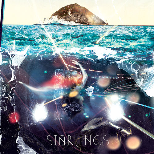 Play & Download Sirens by The Starlings | Napster