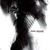 Play & Download Live On Ten Legs by Pearl Jam | Napster