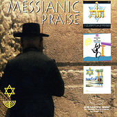 Play & Download Messianic Praise by Maranatha! Music | Napster