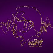 Play & Download Musiqinthemagiq by Musiq Soulchild | Napster