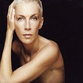 Dance Vault Mixes - Pavement Cracks by Annie Lennox