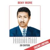 Personalidad by Beny More