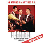 Personalidad - Los Grandes Trios by Various Artists
