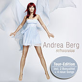 Schwerelos - Tour Edition by Andrea Berg
