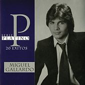 Play & Download Serie Platino by Miguel Gallardo | Napster