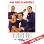 Personalidad - Los Grandes Trios by Los Tres Diamantes